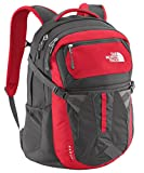 The-North-Face-Recon-TNF-RedAsphalt-Grey-One-Size