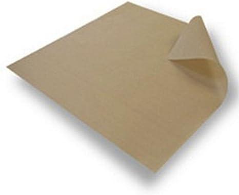 Non Stick 16 x 20 Heat Press Teflon Sheet