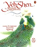 Yeh-Shen, Ai-Ling Louie, 0698113888