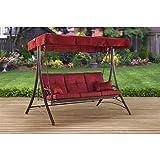 Amazon Com Sunbrella Striped Indoor Outdoor Furniture