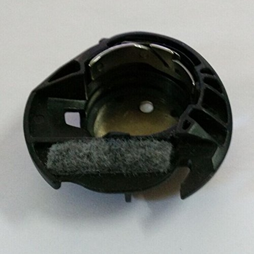 BOBBIN CASE XD1855351 fits BROTHER SEWING MACHINE PE700 PE750D NV750D NV780D