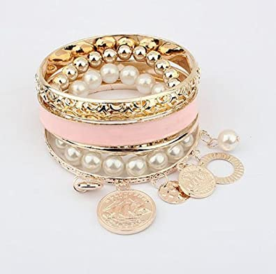 let new categories the cute jewellery s in knot tie trendy jewelry gold bracelet boho fashions