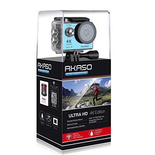 5 AKASO+Sports+Waterproof+Camcorder+EK7000BL
