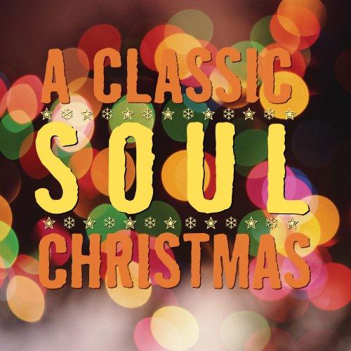 The Christmas Song (King Christmas The Song Curtis)