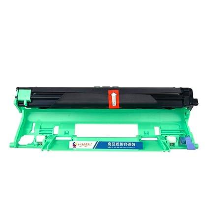 Unidad de tambor P115B EP de gran capacidad, para impresora láser ...