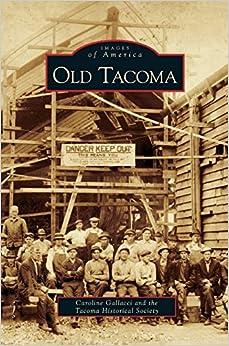 Old Tacoma