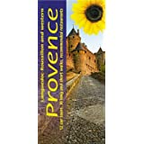 Languedoc-Roussillon and Western Provence: 12 Car Tours, 70 Long and Short Walks, Recommended Restaurants (Landscapes)