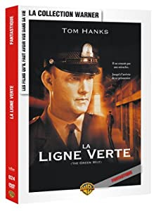 "Afficher ""La Ligne verte"""