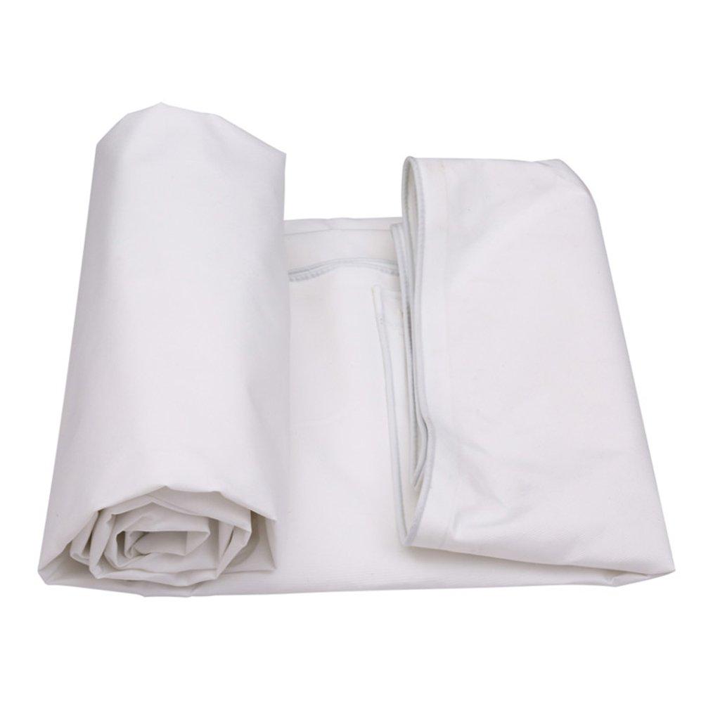 LITING Verschlüsselte Verdickte Regensichere Tuch Sonnenblende Markise Tuch Tuch Tuch Abdeckung Regen (größe   2  3m) B07LBF6KGM Zeltplanen Die erste Reihe von umfassenden Spezifikationen für Kunden 1ee0c3