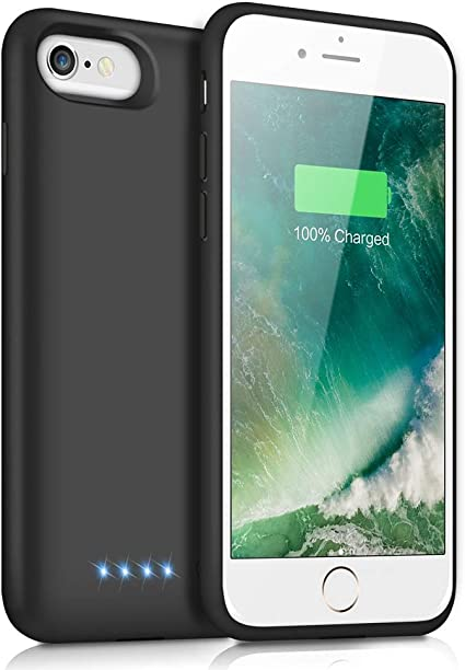 Image result for iphone 6 charging case