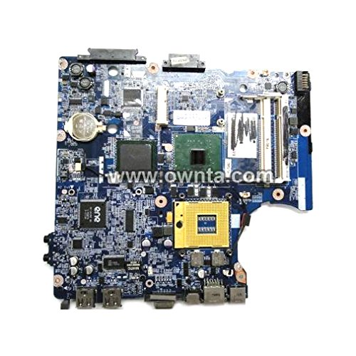 HP 448339-001 HP SPS-BD, SYSTEM 945GML W/WIRELESS