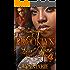 A Brooklyn Love Affair 4: Vixen & Gino's Story