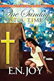 One Sunday At A Time: Book 2 of Forever Divas Series