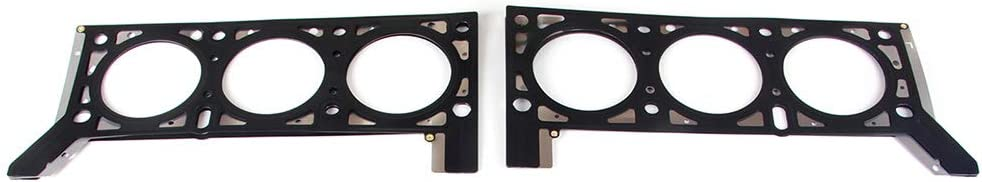 SCITOO Head Gasket Set Replacement for Chrysler Town Country Grand Caravan Dodge Caravan 2004-2009 Engine Head Gaskets Kit Sets