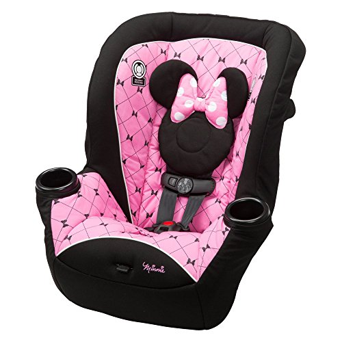 Disney-APT-Convertible-Car-Seat