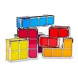 Tetris Stackable Light
