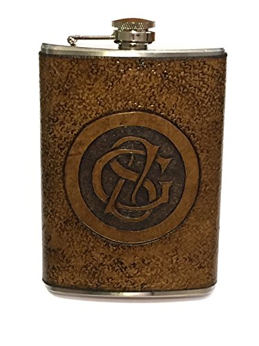 95adddc8e Gaelic whisky the best Amazon price in SaveMoney.es