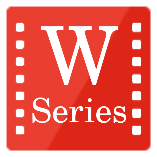 WatchSeries Movies & TV Guide