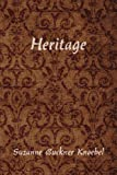 img - for Heritage book / textbook / text book