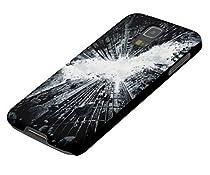 Samsung Galaxy S5 Case Batman hardshell