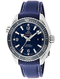Omega Seamaster Aqua Terra gray dial Co-Axial 150m waterproof Men watch 231.20.44.50.06.002