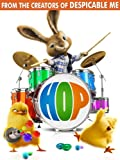 VHS : Hop