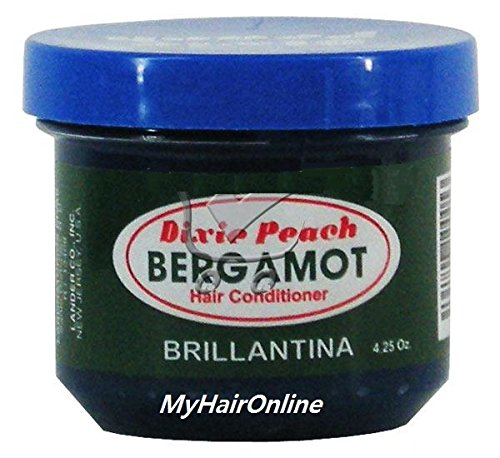 dixie-peach-bergamot-hair-conditioner-by-dixie-peach-425oz