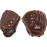 Rawlings Fastpitch Series FP120 Ball Glove