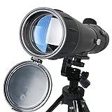 Gskyer-Spotting-Scope-25-75x75-Bird-Watching-Telescope-Target-Shooting-Monocular