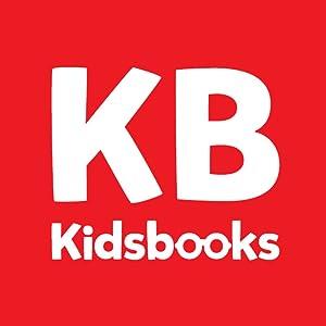 Kidsbooks Publishing
