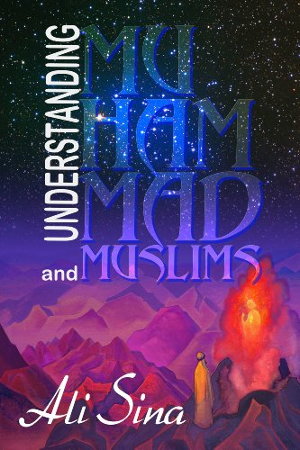 understanding-muhammad-and-muslims