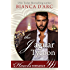 The Jaguar Tycoon: Tales of the Were (Howls Romance)
