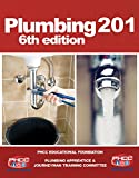Plumbing 201, PHCC Educational Foundation, 1305401646
