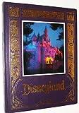 Disneyland - the First Thirty