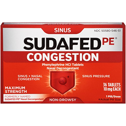 sudafed-pe-congestion-maximum-strength-non-drowsy-tablets-36-count
