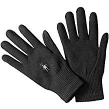 SmartWool Liner Glove - AW16