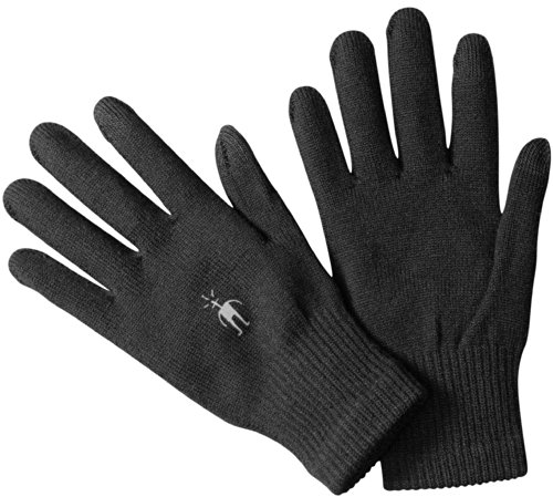 SmartWool SW SC300 P Smartwool Gloves product image