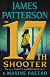 The 17th Shooter (Women's Murder Club)