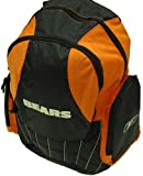 Chicago Bears Small Backpack