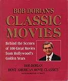 Bob Dorian's Classic Movies, Bob Dorian, 1558508597