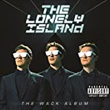 3-Way (The Golden Rule) [feat. Justin Timberlake] [Explicit]