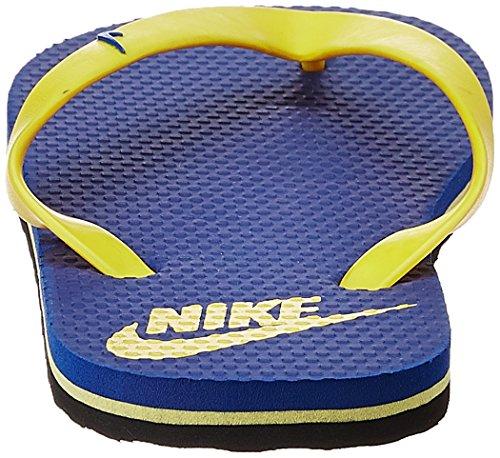 Modern Washed Azul Gris Pour Fit Amarillo Nike Short Homme gwCqgR