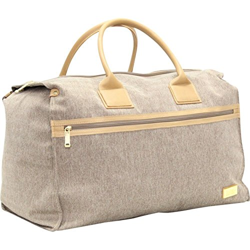 nicole-miller-ny-luggage-taylor-box-bag-camel