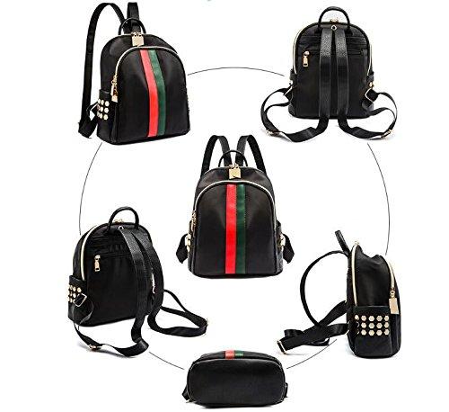 pacchetto grande New Tote zaino Poke 30 fashionFashion borsa grande borsa cm tracolla 31 donna a casual pp0qwZ