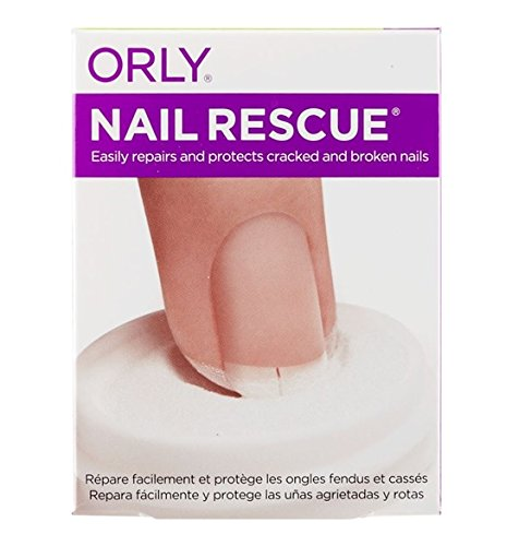 Orly Nail Rescue Kit by Orly