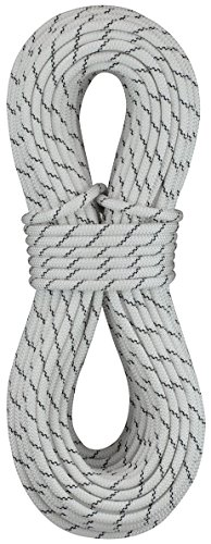 Sterling Rope 9mm SafetyPro Climbing Rope