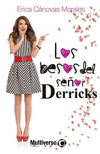 Los besos del Senor Derr