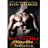 Chase and Seduction (Hot Country Book 1)