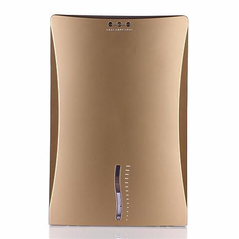 Secador de aire Hogar 2L Deshumidificadores Absorbedor de humedad Cuarto de baño Cuarto de baño Living