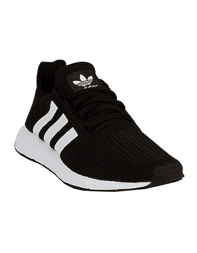 adidas Damen Swift Run W Sneaker